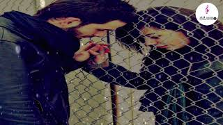اجمل اغنية تركية حزينة مترجمة للعربي - sad turkish song with arabic lyrics
