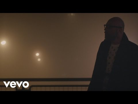 Mario Biondi - Nightshift (Video)
