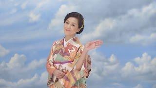 長山洋子 - 金毘羅一段