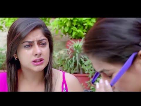 Ishq Mein Mila Hain | Cute Love Story |