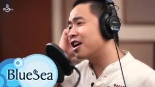 Cám Ơn Cuộc Đời - Artista Band [Ofiicial MV]