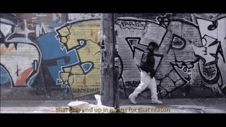 CRACK FAMILY - FUEGO (VÍDEO OFICIAL)