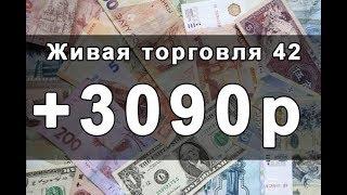 ЖТ42. 3090 рублей за 40 минут