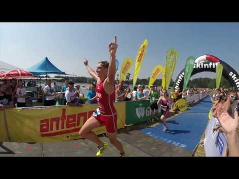 Südsteiermark Triathlon 2016