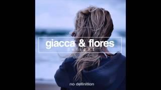 Скачать Giacca Flores Delight Radio Edit