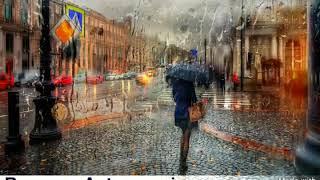 Rexuss - Autumn Rain (Progressive house)