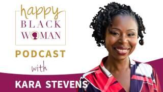 hbw073 kara stevens a new conversation about black women and money