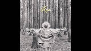 Download 손(SORN) - RUN (Audio)