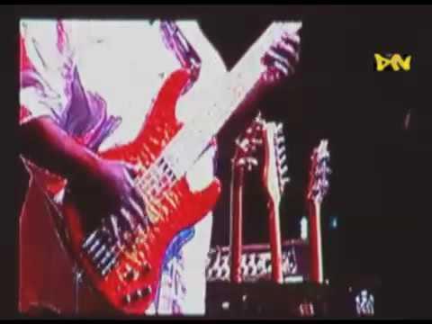Stevie Wonder Live in Verona   5 7 2010   Full Concert