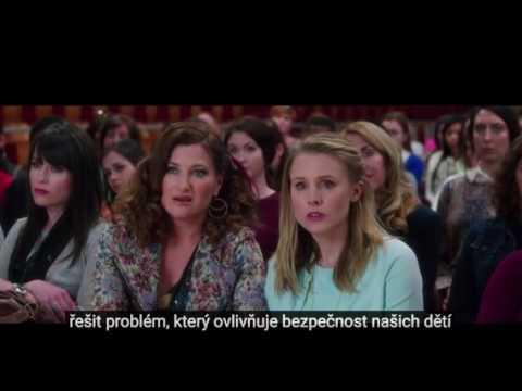 bad moms subtitles