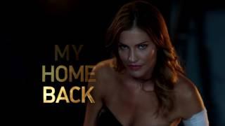 Люцифер (2 сезон) - Промо [HD]