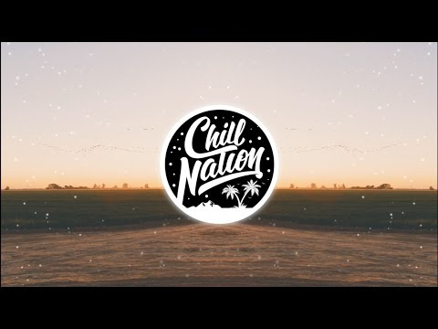 Clean Bandit  Symphony ft Zara Larsson Steve Reece Remix