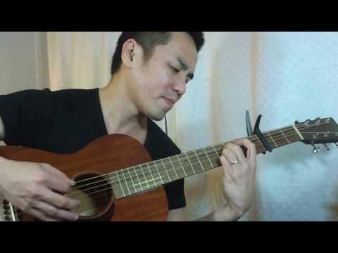 New Martin Custom 0-15 14-Fret All Mahogany Gloss Finish Guitar Review in Singapore