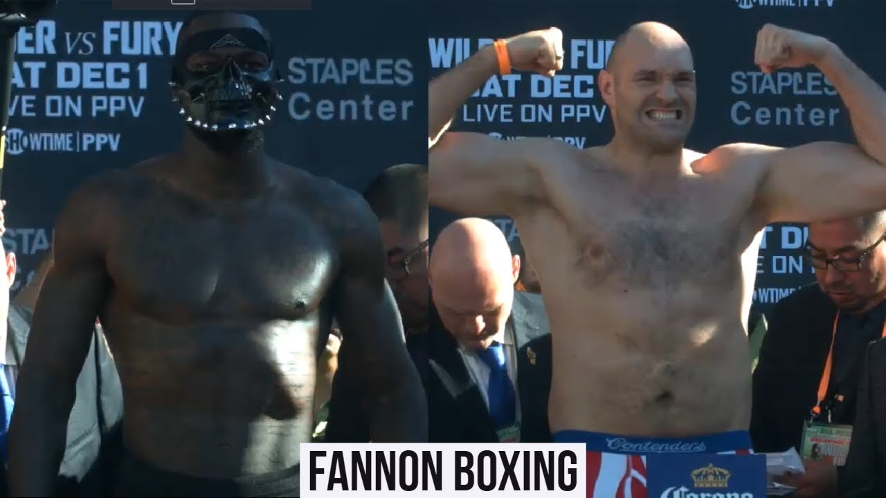 it-s-on-deontay-wilder-vs-tyson-fury-fight-prediction-feels-like-the-biggest-fight-in-boxing