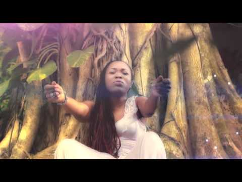 Queen Ifrica - Times Like These | Official Music Video