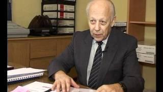 Строительная экспертиза. ООО LBS-Konsultants.(, 2011-11-22T20:45:42.000Z)
