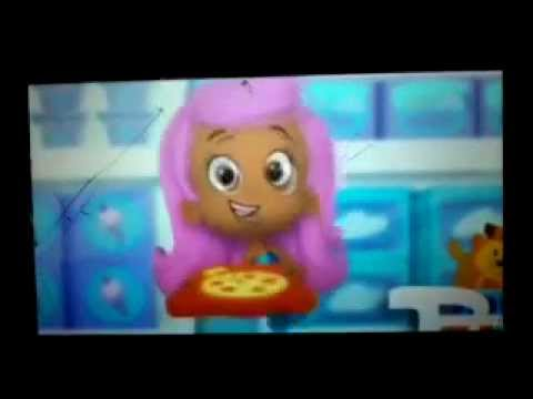 Bubble guppies supermarket - YouTube Bubble Guppies Youtube Photos