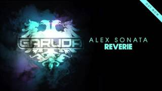 Alex Sonata - Reverie