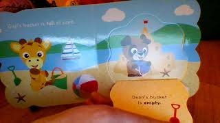 Video Baby Einstein: Big and little review/reading download MP3, 3GP, MP4, WEBM, AVI, FLV Agustus 2018
