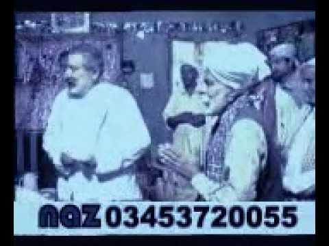 Pir Pagara Song Sadiq Fakir Bhanbhro .mp4