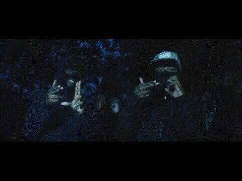 #SNR K6 X Kizz X S - Two L's (Music Video)