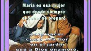 Cantos Marianos