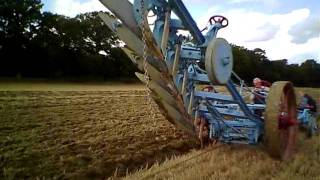 Ploughing Match 11 017.mov