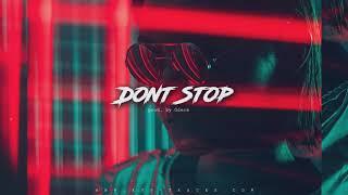 Dope Rap/Trap Beat | Sick Hip Hop Rap Instrumental 2019 (prod. Odece)