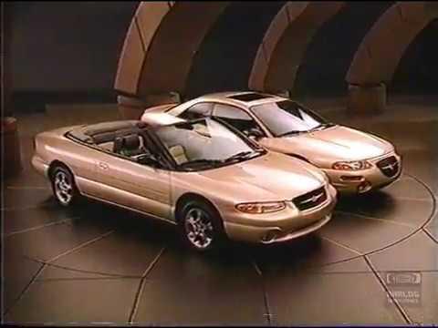 want cars hardtop convertible sebring a need and pinterest not chrysler pin