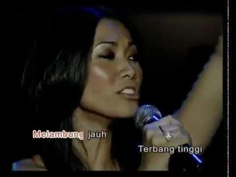download video dangdut karaoke mp4 gratis
