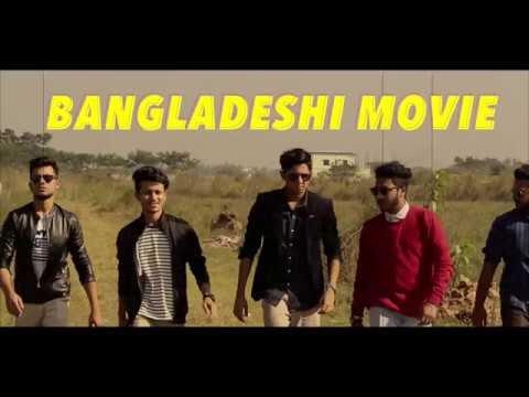 bangla funny video |  BANGLADESHI MOVIE VS REALITY | TAWHID AFRIDI