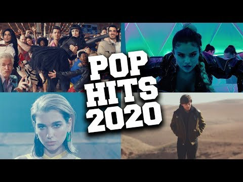 top-50-pop-hits-of-january-2020