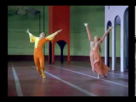 From This Moment On (Cole Porter), Kiss Me Kate, 1953