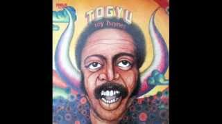 Roy Haynes ~ Tin Tin Deo (1973)