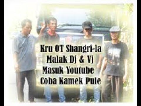 Shangri la   Tanah Abang Timur   21 11 17 ( mix - undangan mantan & aku tekoottttt )