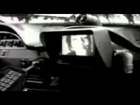 Iggy Pop - Beside you Legendado em português