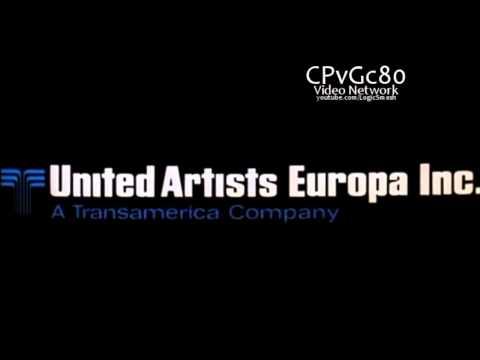 United Artists Europa, Inc. (1978)