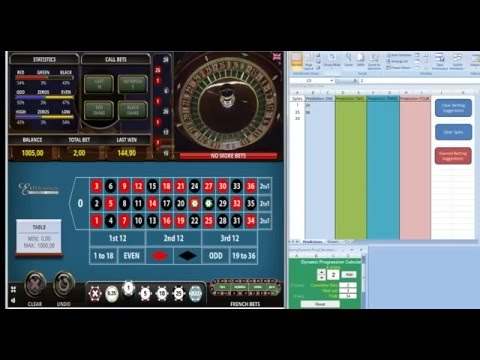 Roulette game free download full version