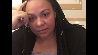 Black people sell each other out over the dumbest sh!t. Conditioned azz negros! W/Mechee X