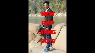 New song official rap song new year new song 2019 -online technical n