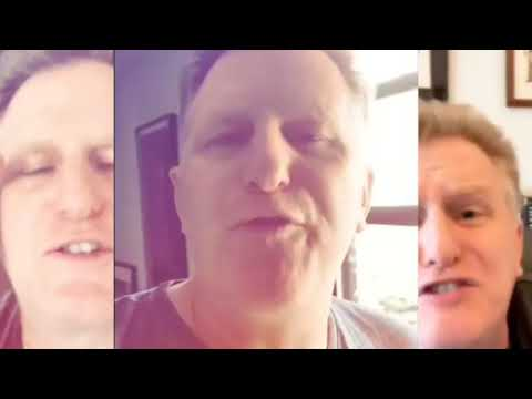 Michael Rapaport goes off on James Dolan letting Kyrie Irving & Kevin Durant go to the Nets Part 1
