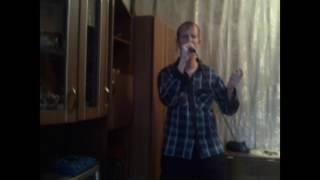 Жека Тимохин-Загляем осень