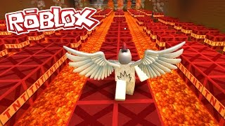 ROBLOX - TNT Rush: Can You Cheat? [Xbox One Edition]