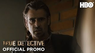True Detective Season 2: Episode #8 Preview (HBO)