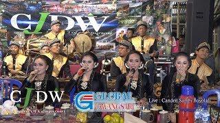 Download lagu GENDHING CAMPURSARI CJDW LIVE CANDEN SAMBI BOYOLALI GLOBAL TAWANGSARI MP3