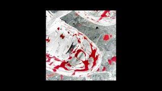 Yung Lean ft. Ecco2k - Af1s