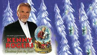 Kenny Rogers Christmas Songs 2018 -- Kenny Rogers Christmas Album Playlist