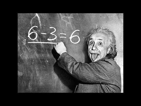 """Relativity"" Trap Beat by DEZ-KILLER"