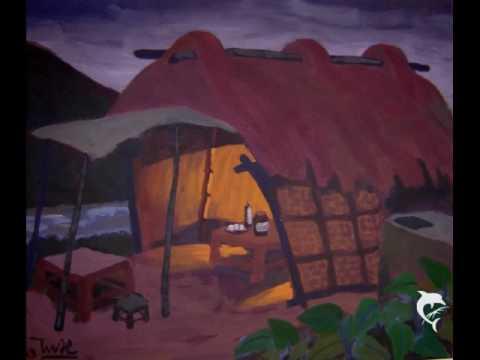 Quán Nữa Khuya - Minh Cảnh, Chí Tâm