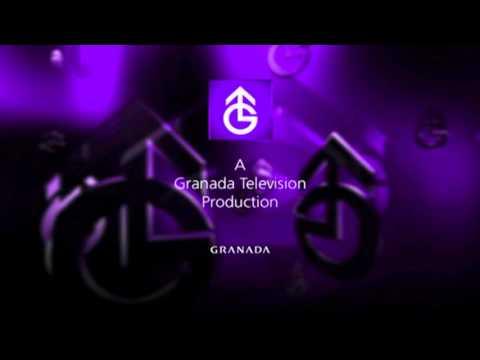 A Granada Television Production (2004)